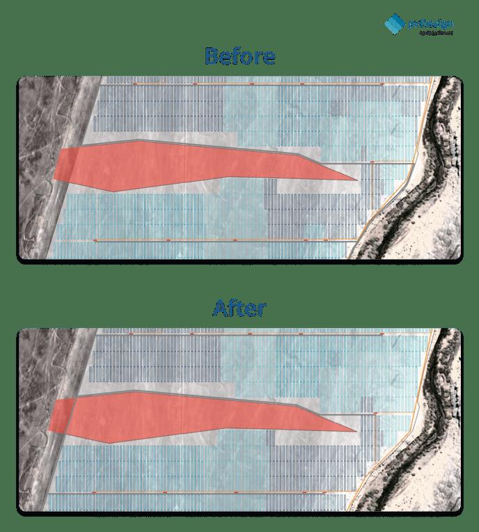 before-after v4