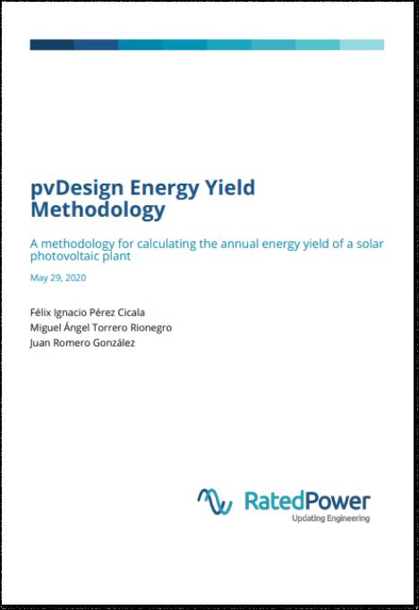energyyield-methodology
